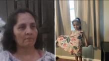Lo que se sabe de Alyssa Laymen y Esther Rodríguez, las hispanas que murieron ahogadas en San Antonio