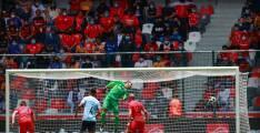 Expulsan a fans por grito discriminatorio en el Toluca vs. Tigres