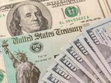 Te decimos quién califica para recibir el segundo cheque de estímulo en Carolina del Norte