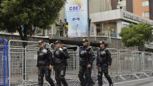 Ecuador se prepara para elegir a un nuevo presidente