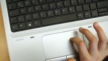 Depredadores de internet: usó TikTok para que 50 niñas le enviaran imágenes sexuales