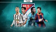 ¡Se conocerán campeones en Liga MX y MLS!