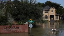 Un nuevo informe asegura que FEMA subestima enormemente el riesgo de inundaciones