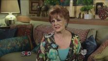 El recuerdo de Mariana Levy sigue presente en la vida de Talina Fernández