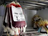 """""""Impacto devastador"""": el banco de sangre de San Antonio tiene insuficientes suministros de sangre"""