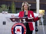 Corte Suprema rechaza argumentos de la líder del Partido Republicano en Arizona sobre supuesto fraude electoral