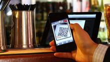 ¿Está en riesgo la privacidad al escanear los códigos digitales QR con el celular? Esto dice un experto