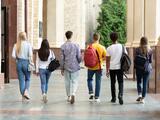 Los jóvenes en EEUU están teniendo cada vez menos sexo, muestra un estudio: ¿Por qué?
