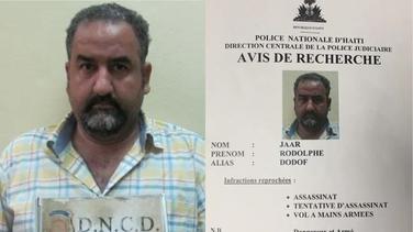 ¿Quiénes son los informantes de la DEA que han sido vinculados al magnicidio en Haití?