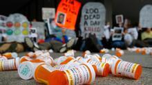 Medical City organiza evento de desecho de opioides y otros medicamentos en el norte de Texas
