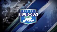 Misión Europa | Griezmann, ¿sí con Francia, pero no con el Barça?