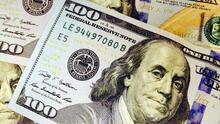 Estos billetes de un dólar pueden llegar a valer mil veces más, ¿tienes alguno?