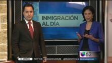 '¿Qué debo hacer si un agente migratorio llega a mi residencia?', expertos responden