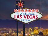 Somos Univision Deportes Las Vegas 870 AM