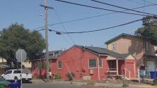 Beneficiarios de la moratoria por desalojos en el Condado Contra Costa esperan una extensión