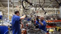 ¿Por qué las empresas tienen problemas a la hora de conseguir trabajadores tras la pandemia?