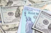 Podría recibir reintegro en los impuestos por los gastos personales por covid-19