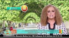 Mizada Libra 31 de octubre de 2017