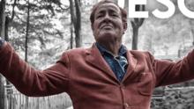 """Elenco de la serie Vecinos recuerda a Sammy Pérez: """"Fue un hombre muy bueno"""""""