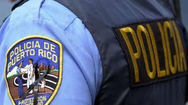 Fallece motociclista tras chocar contra un auto en Salinas