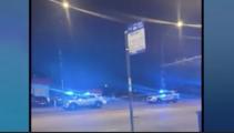 La violencia en Chicago durante el pasado fin de semana deja 10 muertos y por lo menos 69 heridos
