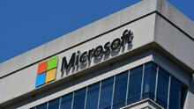 EEUU acusa a China del ciberataque al servidor de correos Microsoft