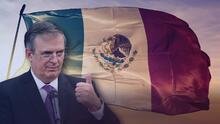 México busca quitar la imagen negativa que han provocado las 'narcoseries'