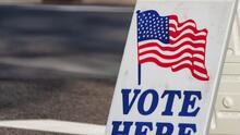 Estos son los requisitos y proceso para registrarse como votante en California