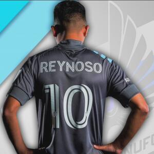 Fichajes 'bomba' en la MLS | Minnesota apostó por Emanuel Reynoso