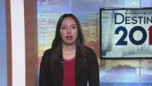 Organizaciones ahora ponen todo su esfuerzo para lograr que los latinos salgan a votar