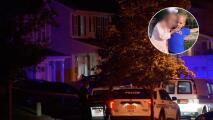 Más de 80 disparos: lo que se sabe del tiroteo que dejó un niño muerto en Charlotte
