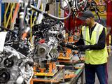 Coronavirus: Ford, GM y Fiat Chrysler cierran temporalmente sus plantas de producción en EEUU