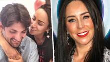 """""""Los busca la Interpol en 190 países"""": Emiten ficha roja para Inés Gómez Mont y su esposo"""