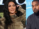 Kim Kardashian: el divorcio de Kanye West, su familia y todo lo que dijo en su debut en 'SNL'