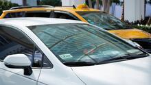 Choferes de Uber reportan ser víctimas de estafas al recibir mensajes para recoger clientes en Miami