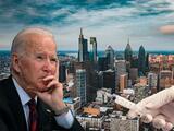 """""""Mientras más vacunados, mejor"""": comisionada de salud de Filadelfia elogia el mandato de vacunación de Biden"""