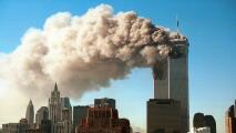 Entre el temor y la adrenalina, así vivió esta reportera gráfica los atentados del 9/11 en Nueva York