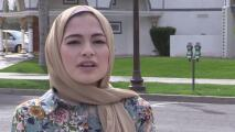 Comunidad musulmana de Arizona reacciona a la masacre en Nueva Zelanda