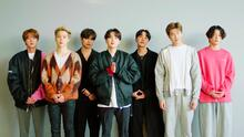 La banda de K-Pop BTS podría desaparecer si su gobierno los obliga a cumplir el servicio militar
