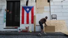 Puerto Rico y un nuevo reto: enfrentar el incremento de crímenes violentos en todas sus modalidades