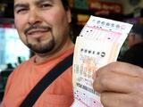 Premio de la Lotería de California llega a $680 Millones ¿Qué pasa si un inmigrante indocumentado se lo gana?