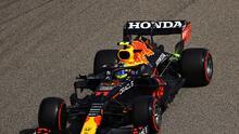 ¡Así se vivió el primer día de prácticas de la temporada de la F1!
