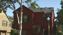 Opciones para residentes que están a punto de ser desalojados