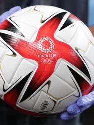 Gran Bretaña se impuso ante Chile 2-0 en su debut en Juegos Olímpicos. Ellen White brilló esta noche, pues con su doblete le dió el triunfo al equipo británico y poniéndose como líder de grupo.