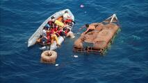 ¿Dos políticas de asilo para cubanos? Gobierno federal pide a habitantes de la isla no intentar llegar por mar