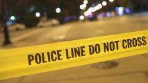 Autoridades hallan a tres menores en condición de abandono y un cadáver en una vivienda del condado Harris