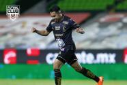 León recupera a dos piezas para la Final ante Pumas