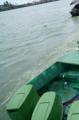 fotos galeria sumergibles/narcosubmarino en la costa.png