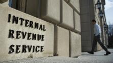 Por un nuevo error del IRS, miles de familias inmigrantes resultaron excluidas del crédito tributario por hijo