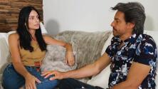 Eugenio Derbez confiesa el peor error que cometió con sus hijos al punto que Aislinn quedó traumada